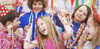 Kids, Summer Vacation, Holiday, NewsMobile, Mobile News, India