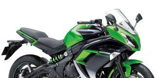 Kawasaki, Kia, auto expo, Moto show, Auto, Bike, cars, India