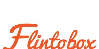Flinto, $7 mn, Series A funding, Lightbox, Start o Sphere, Start up, NewsMobile, Mobile News, India