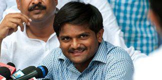 Hardik Patel, Nitin Patel, Congress, MLA, BJP, Join, Party, Support, NewsMobile