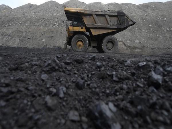 Coal, power generation, Business, NewsMobile, Mobile News, India