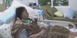 WATCH, Dhinakaran, fraction, AIADMK, release, video, Jayalalithaa, Hospital, Tamil Nadu, Chief Minister, NewsMobile, Mobile news, India