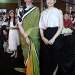 Kangana Ranaut, Deepika Padukone, Padmavati, Sanjay Leela Bhansali, Bollywood, Deepika Bachao, Newsmobile, Entertainment