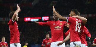 Manchester United, Premier League, UEFA Champions League, CSKA Moscow, Atletico Madrid, Chelsea, Saul, Eden Hazard