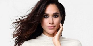 Meghan Markle, Travel, Advice, Flu, Jet Lag, Plane, Aeroplane, NewsMobile, Mobile News, India