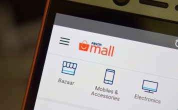 Paytm Mall, popular app, Google Play Store, Paytm, NewsMobile, Mobile News, India