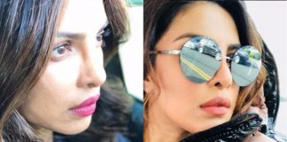 Sexiest Asian Woman, Priyanka Chopra, Deepika Padukone, Nia Sharma, Alia Bhat, Entertainment, NewsMobile, Mobile News, India