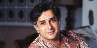 Veteran actor, Shashi Kapoor, passes away, 79, Bollywood, Actor, NewsMobile, Mobile News, India