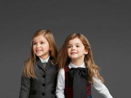 Children, Winters, Warm, Kids, Stylish, Blazers, NewsMobile, Newz4Kidz