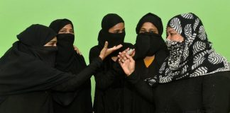 Triple Talaq, Offence, Court, Ruling, Rule, Cabinet, Criminal Offence, NewsMobile