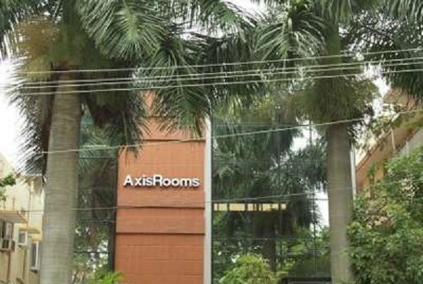 AxisRooms, introduce, vacation, rental product, homeowners, monetise, properties, Startup, Start o Sphere, NewsMobile, Mobile News, India