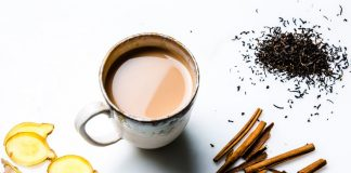 Chai, Coffee, Survey, India, UK, USA, NewsMobile, Mobile News India