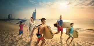 Dubai, Tropical weather, winter chill, Bali, Singapore, Maldives, Sydney, Kochi, Colombo, Holiday, 2017, year end 2017, India, Vacation, holiday destinations
