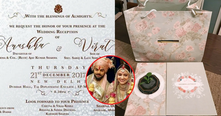 Excited about virushkas reception heres everything about todays virushka virat kohli anushka sharma bollywood cricket prime minister narendra stopboris Gallery