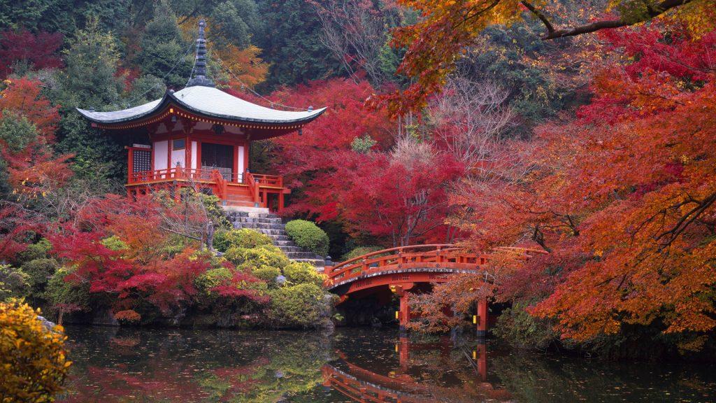Japan, Travel, Global Traveller, Places, Visit, NewsMobile