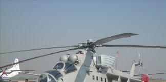 HAL, Hindustan Aeronautics Limited, Tejas, Choppers, Fighter, India, Defence