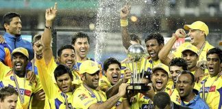 India, Cricket, Indian Premier League, IPL, CSK, Chennai Super Kings, Rajasthan Royals, RR, Rising Pune Supergiant, RPS, Gujarat Lions, Mumbai Indians, MS Dhoni, Suresh Raina, Ravichandran Ashwin, Ravindra Jadeja