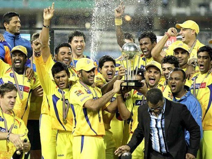 India, Cricket, Indian Premier League, IPL, CSK, Chennai Super Kings, Rajasthan Royals, RR, Rising Pune Supergiant, RPS, Gujarat Lions, Mumbai Indians, MS Dhoni, Suresh Raina, Ravichandran Ashwin, Ravindra Jadeja