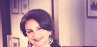 Sharmila Tagore, Bollywood, Birthday, Entertainment, Photo Gallery, NewsMobile