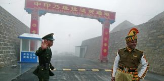 China, Doklam, conflict, lesson, India, Standoff, NewsMobile, Mobile News,
