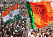 Battle For Karnataka: This party has the richest candidate; worth over Rs 700 crore