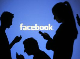 Facebook, News Feed, tech, Technology, NewsMobile, Mobile News, India