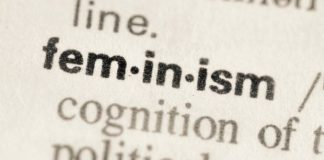 Feminism, Merriam Webster, 2017, Word, Word of the Year, Dictionary, NewsMobile, World