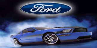 Ford, Alibaba, China, auto, car, Online sale, UC Browser