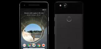Google Pixel 2, Flipkart, Mobile, Sale, Tech, NewsMobile