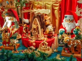 Christmas, Facts. Interesting, Santa Claus, Reindeer, December, NewsMobile