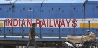 Railway, Ticket, Prices, Government, Rise, Proposal, NewsMobile