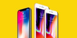 Apple, iPhone, iPhone X, iPhone SE, iPhone 7, iPhone 8, India, Custom, Import, Tax, Finance Ministry, Business, Tech, Smart