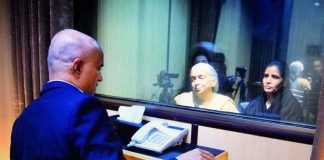 Kulbhushan Jadhav, Kulbhushan Yadav, ISI, Pakistan, India, Army, Defence Forces, Forensic report