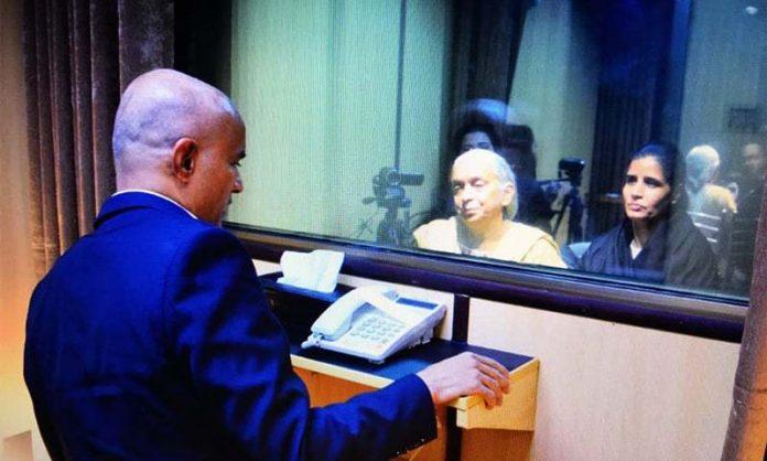 Kulbhushan Jadhav, Kulbhushan Yadav, ISI, Pakistan, India, Army, Defence Forces, Forensic report