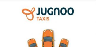 Jugnoo, announce, launch, cabs, Chandigarh, NewsMobile, Start o Sphere, Start up, Mobile News, India