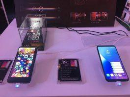 India, LG, Samsung, Phone, flag-bearer, Iphone, Apple, Nokia, Mobiles, South Korea