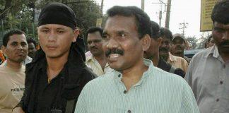 Madhu Koda, Coal-scam, CBI, Jharkhand, CM, AK Basu, CBI, high court, Manmohan Singh
