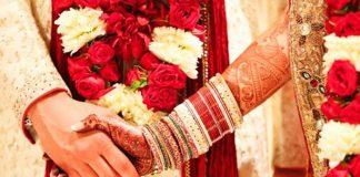 Hyderabad, Matrimonial, Matrimony, Marriage, Women, Men, Promises, False, NewsMobile