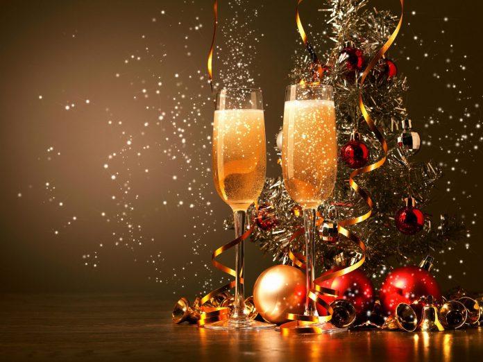 New Year, Cities, World, 2018, Eve, Celebrations, Global Traveller, NewsMobile