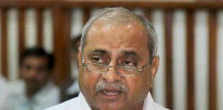Nitin Patel, Hardik Patel, Gujarat, BJP, Congress, Narendra Modi, Delhi, Patel, CM