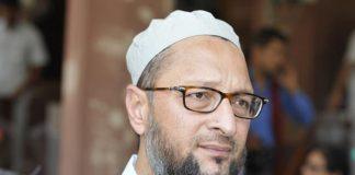 Asaduddin Owaisi, demand, three years, imprisonment, Indian Muslim, Pakistani, All India Majlis-e-Ittehadul Muslimeen, Politics, NewsMobile, Mobile News, India