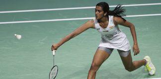 PV Sindhu, Badminton, Saina Nehwal, Kidambi Srikanth, BWF, Dubai, Superseries finals, Agane
