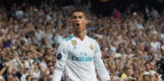 Cristiano Ronaldo, leave, Real Madrid, Juventus, Italy, NewsMobile, Mobile news, Sports, Football, India