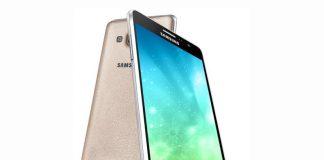 Samsung, Samsung galaxy, Galaxy on5 pro, galaxy on7 pro, Mobile, Amazon, Happy Hour sales, Jio