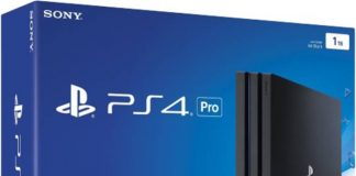 Sony, PS4, Game, Console, Video Games, PS2, Play Station