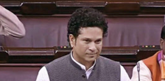 Sachin, Sachin Tendulkar, Rajya Sabha MP Sachin Tendulkar, MP Salary, Prime Ministers Relief Fund, PMRF, Cricket legend, Cricket, Rekha, Actress, Bollywood, Rajya Sabha, Sachin Tendulkar, Rajya Sabha, MP, India, Mohammad Kaif, Cricket, Sports, Politics, Congress, BJP, Bharat Ratna
