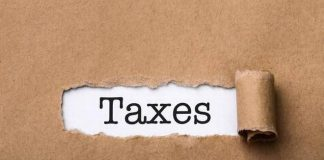 Tax, Business, India, Finance Ministry, RBI, Bank