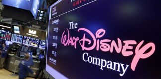Disney, 21st Century Fox, Billion, Deal, Comapny, Business, Newsmobile