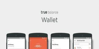 True Balance, launch, mobile wallet, service, ventures, fintech business, NewsMobile, Mobile news, Start up, Start o Sphere, India
