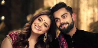 Virat Kohli, Anushka Sharma, Marriage, tie knot, Italy, Wedding, NewsMobile, Mobile News, India,